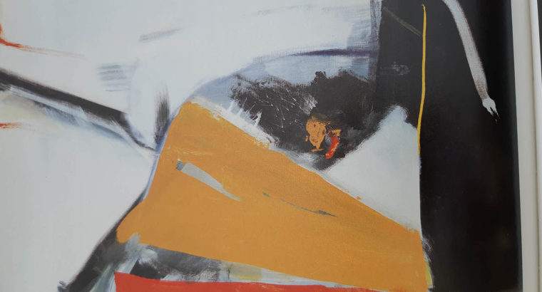 Print from Lanyon