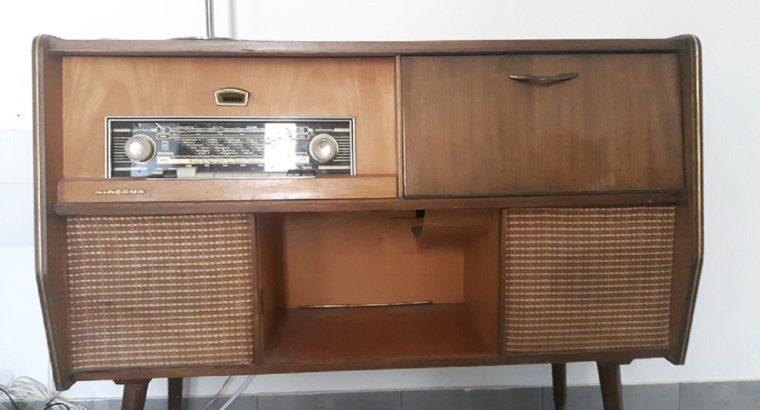 Minerva Radio