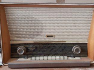 juwel radio