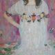 Gustav Klimt ?