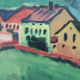 Painting Village