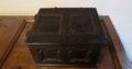antique chests