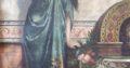 Frauen/woman – Portrait
