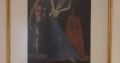 Ernst Fuchs signed