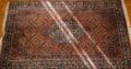 persian rug antique