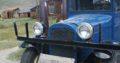 Dodge Graham 1927