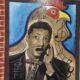 Wall Painting Little Havana