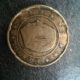 20 cent Belgien 2004 Fehlprägung – incorrect coinage