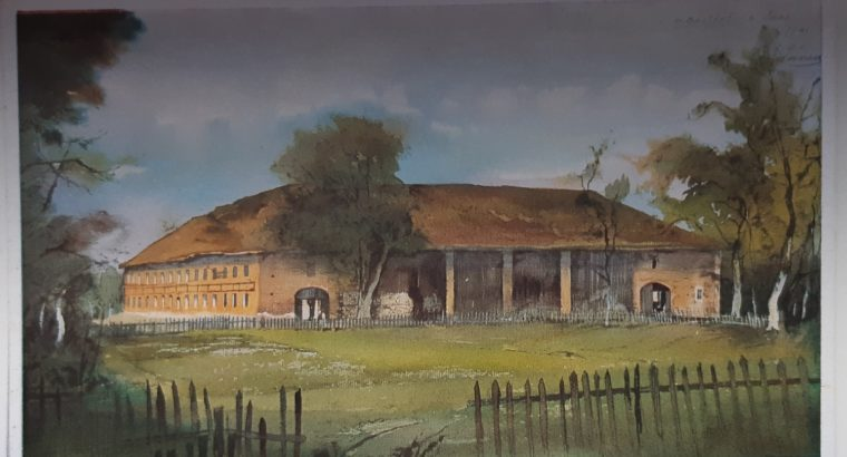 E.A.v.Mandelsloh