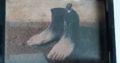 Rene Magritte Print
