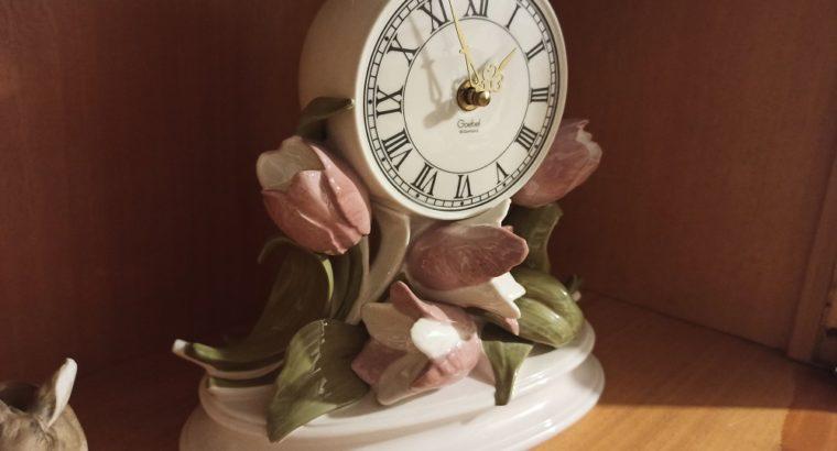 Goebel Watch