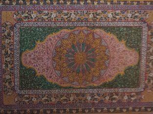 Marrakech Art