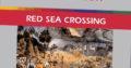Atari Red Sea Crossing