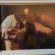 Caravaggio Painting