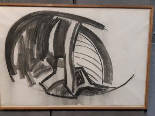 Kiesler Friedrich Mumok Vienna