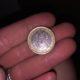 Error mint – 1 Euro Coin ? Fehlprägung? 1€ Münze 2003
