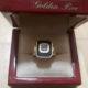 Diamondring: Is this jewelry valuable?