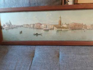 Venedig – Venice