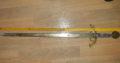 Sword – Schwert