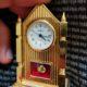 Small decorative watch 5 cm – Tempic 21