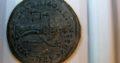 Old Coins – Alte Münzen