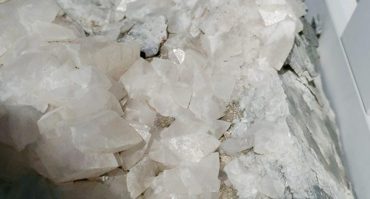 Minerals, Crystals, Mineralien, Kristalle