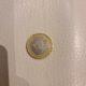 Error Coin: 1€ Fehlprägung