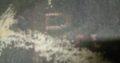Oil painting signed Puri / Ölgemälde signiert Puri / Schule Michelangelo Carvaggio?