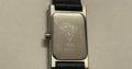 Gucci Watch Vintage 1600
