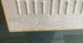 Uecker – Size : 27cm X 32cm