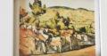 Paul Cézanne Provence painting
