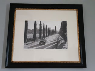 Duccio Nacci photography