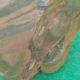 Mineral stone / Stein Mineral