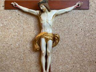 crucifix Kruzifix Jesus Cross