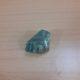 Identify Mineral please, What Was ist das für ein Mineral / Stein